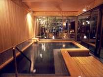 別府の格安ホテル ホテル山水館