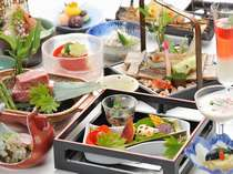 For Foreigners.  Aone  Onsen stay over include Dinner & Breakfast