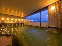 【新春☆うきうきタイムセール】お正月リゾートステイ≪食事なし≫部屋はホテルにおまかせ♪