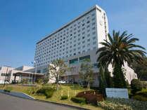 北九州八幡ロイヤルホテル