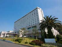 ■Active Resorts 福岡八幡:外観