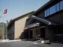犬山国際ユースホステル (愛知県)