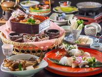 【基本プラン】鞆の浦の「鯛しゃぶ」ほか、風景と美食に癒される旅のひととき。