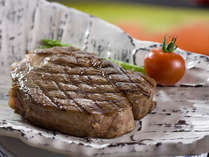 【昨年度 年間人気プラン1位】このお肉は口の中でとろけます!但馬牛のプラン