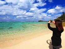 種子島には自然豊かな観光スポットたくさん♪