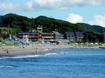LANI リゾーツイン もとなビーチ