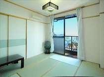 琵琶湖の山水美をパノラマでお楽しみ下さい
