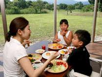 【 夕食なし 】1泊朝食バイキングプラン  ( 深夜到着 時間を有効活用!)