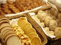 【スタンダードプラン(朝食付)※変更・キャンセル不可】レストラン「ALBOS」和洋ビュッフェご朝食付き♪