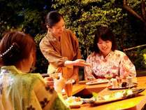 【お一人様3000円分の京都府旅のプラスαお楽しみチケット】~鯛のふっくら煮付と和牛を食す~阿蔵会席