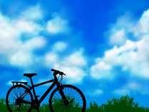 【サイクリング】当日や練習に♪「FRiX EAST Tateshina2019」参加者様歓迎プラン☆