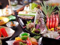 ◆北陸新幹線開業記念◆現金特価タイムセール!やっぱり福井なら海の幸!【ぴちぴち鮮魚の舟盛付】