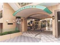 ホテル ユニサイト 仙台◆じゃらんnet