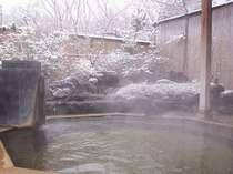 遠刈田温泉 バーデン家 壮鳳画像1