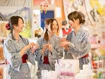【6~7月のベストプライス】平日限定でお得♪先着5組「花館アップ」毎月恒例スーパーセール!