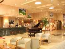 菊池・熊本空港の格安ホテル エアポートホテル熊本