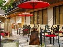 料理旅館 嵐楼閣