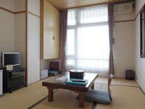 ★和室★6畳タイプの和室(一例)