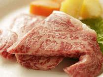 ◆◆50歳からの湯治旅◆◆ベッド和洋室×牛ステーキ&伊勢エビ&アワビ付♪【2食付 温泉貸切可】