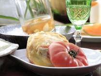 【料理長おすすめ】北海道を味わう!夕食重視プラン!
