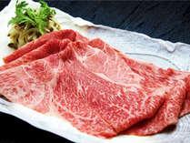 鳥取和牛すき焼き
