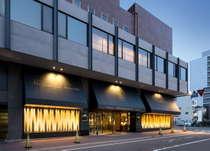 金沢ニューグランドホテルプレステージ (石川県)