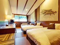 八幡平マウンテンホテル(旧八幡平リゾートホテル)