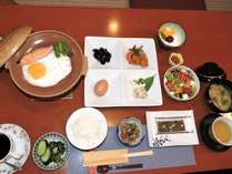 【じゃらん限定朝食プラン】★貸切湯24時間OK★朝食付きプラン