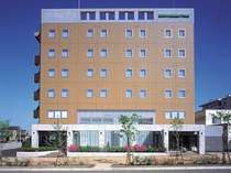 支笏湖・千歳の格安ホテルえにわステーションホテル