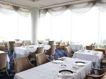 【海辺で過ごす至福のひととき】メイン1品(魚or肉)が選べるフレンチディナーを満喫プラン・・・2食付き