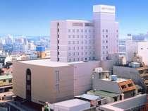 立川グランドホテル (東京都)