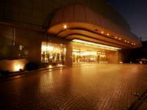 ホテル桜 (佐賀県)