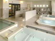 川湯温泉パストラルホテル画像2