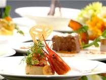 洋食 イメージ