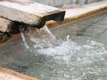 *大浴場一例/天然檜の芳香に癒される、土肥温泉美肌の湯をご堪能ください。