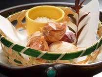 【別注料理】 最上赤にんにくフライド500円