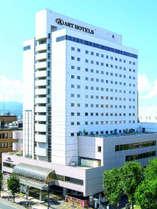 アート ホテルズ 旭川◆じゃらんnet