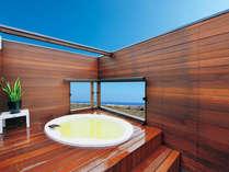 【直前割★9月・10月限定】スタンダードプラン♪【お部屋食】1回45分間貸切露天風呂無料