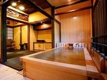桑名・長島・四日市・湯の山の格安ホテル 旅館寿亭