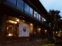 和味の宿 角上楼 (愛知県)