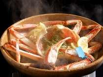 【能登の四季★グルメSP】 当宿名物『高級魚介の宝仙焼き』をご賞味! もちろん旬魚の舟盛りも♪