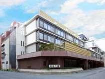 ◆広島のお宿「世羅別館」