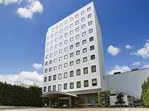 尾道国際ホテルの写真