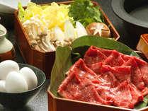 選べる夕食で旅をコーディネイト【私の古都夢style】