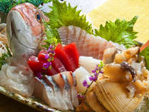【お祝い】飛騨牛&鯛の姿造り&オリジナル地酒で豪華にお祝い♪