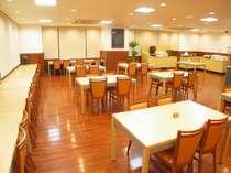 【早割14!事前決済限定】シングル3780円~◇朝食無料サービス♪
