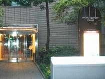 三井ガーデンホテル大阪堂島の写真