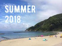 summer2018