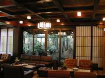 山鹿温泉(熊本県)のイメージ写真