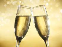 【記念日を温泉で祝う!】誕生日・結婚記念日・長寿祝いなどに!延楽記念日プラン